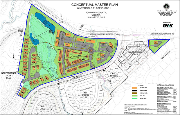 winterfield-place-siteplan