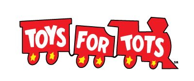 toys-for-tots-new-logo