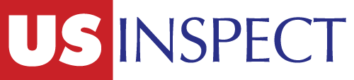 us-inspect-logo