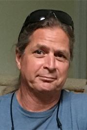 Wally Dorsey, Jr., Radon-Ease