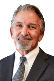 Victor Shaheen, Shaheen Law Firm