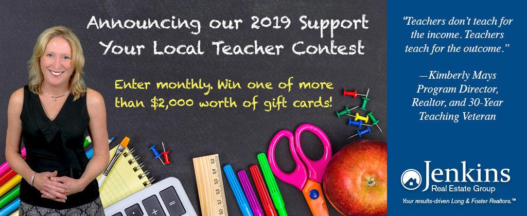 jreg-2019-teacher-contest-v2