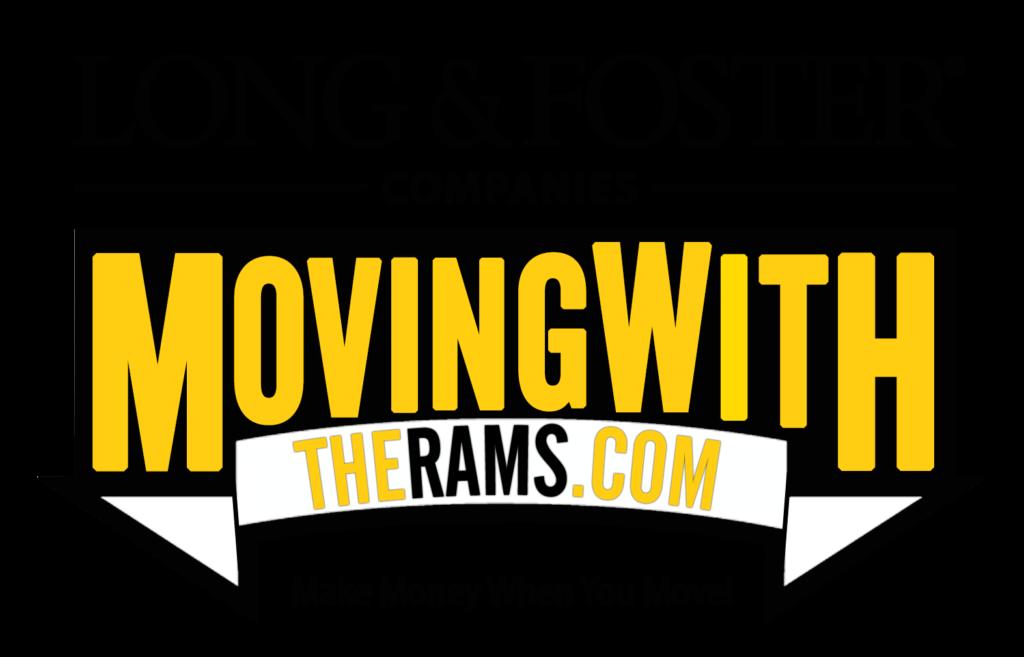 mwtr-logo
