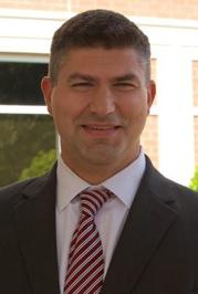 Joe Perinin, MG Law
