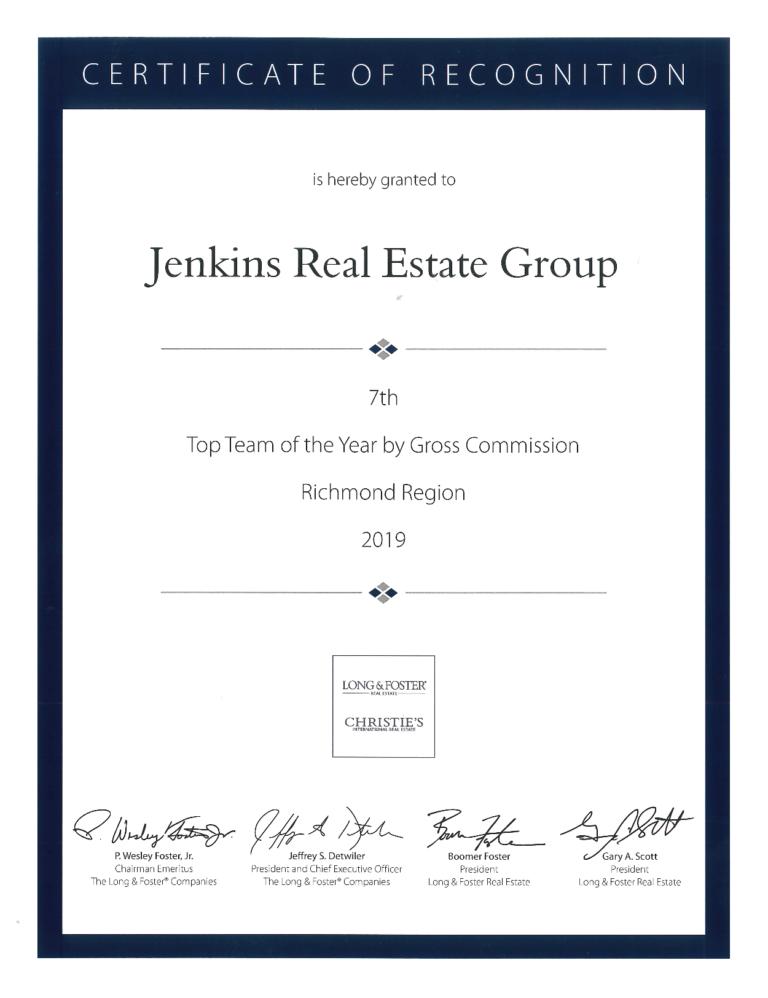 jreg-2019-awards_Page_1B