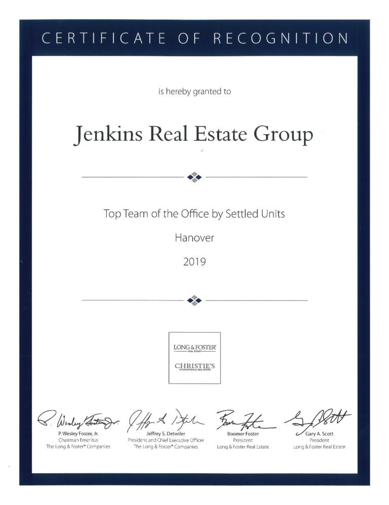 jreg-2019-awards_Page_6B